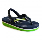 "Little Kids ""Borgo Green"""
