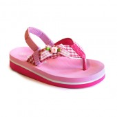 "Little Kids ""Felina Pink"""