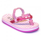 "Little Kids ""Forli Pink"""