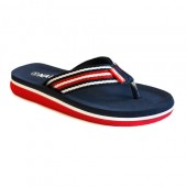 "Junior ""Veneto Navy"""
