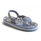 "Little Kids ""Bagni silver"""